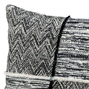 Missoni Home cushion Wattens PW 601