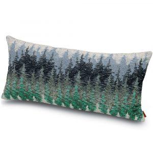Missoni Home cushion Weggis 174