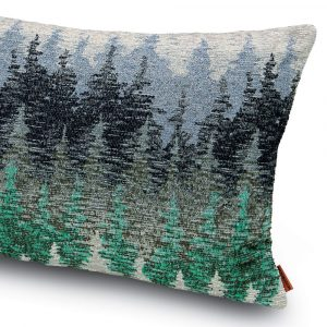Missoni Home cushion Weggis 174