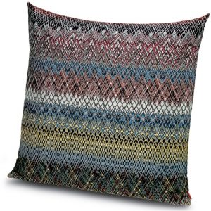 Missoni Home cushion Weimar