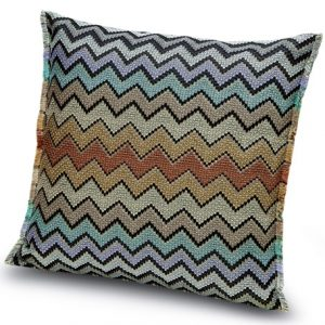 Missoni Home cushion Westmeath 138