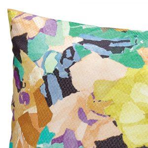 Missoni Home cushion Wicklow 138