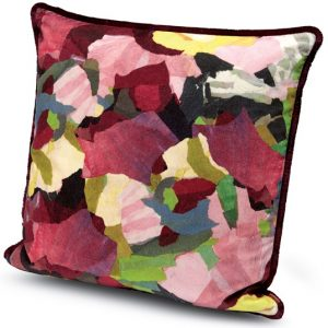 Missoni Home cushion Wight