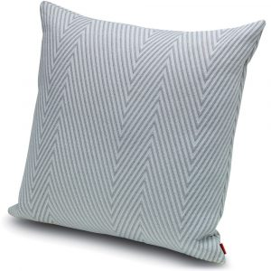 Missoni Home outdoor cushion Varadero 31