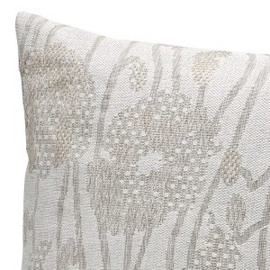 Missoni Home outdoor cushion Wahai 21