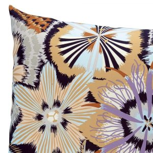 Missoni Home outdoor cushion Wallis 160