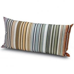 Missoni Home outdoor cushion Windhoek 160