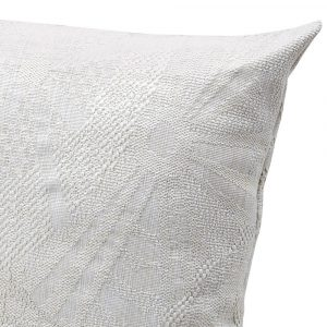 Missoni Home outdoor cushion Wollemi 20