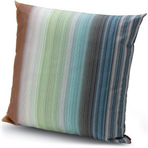 Missoni Home outdoor cushion Wonga