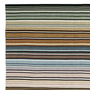 Missoni Home outdoor rug Waipawa