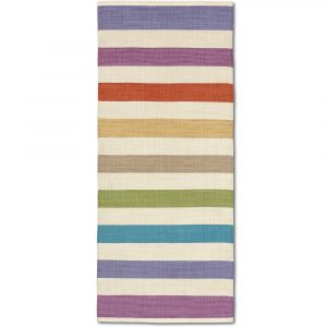 Missoni Home outdoor rug Waiuku