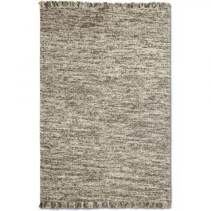 Missoni Home rug Walmer