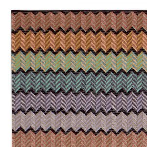 Missoni Home rug Wexford