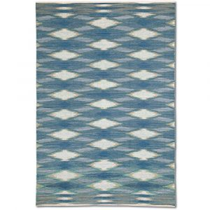 Missoni Home rug Woolacombe