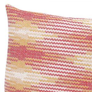 Missoni Home mini cushion Wigan 156
