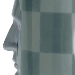 Lladró Conversation Vase I