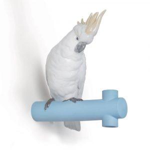 Lladró Parrot Hanger I