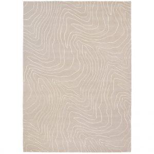 Harlequin rug Formation Mineral