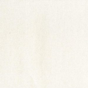 Missoni Home wallpaper Canvas 10165