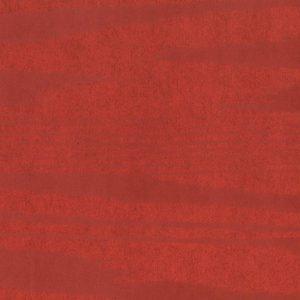 Missoni Home wallpaper Fiamma 10140
