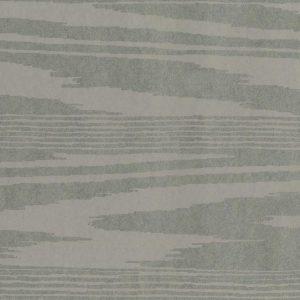 Missoni Home wallpaper Fiamma 10143