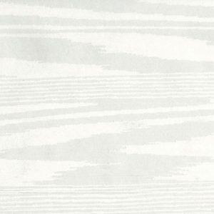 Missoni Home wallpaper Fiamma 10145