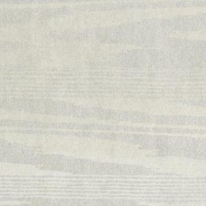Missoni Home wallpaper Fiamma 10146