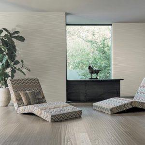Missoni Home wallpaper Fiamma 10149