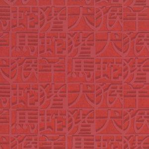Missoni Home wallpaper Horoscope 10100