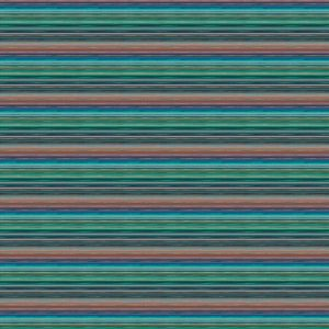 Missoni Home wallpaper Riga Multicolore horizontal 10199