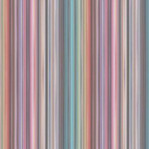 Missoni Home wallpaper Riga Multicolore vertical 10180