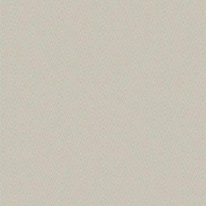 Missoni Home wallpaper Vanessa Chevron 10192