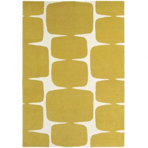 Scion rug Lohko Honey