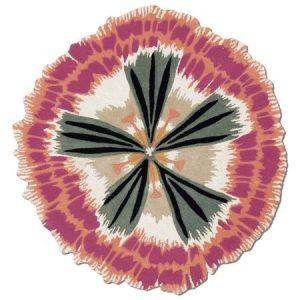 Missoni Home rug Botanica T03