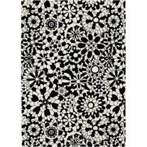Missoni Home rug Fleury