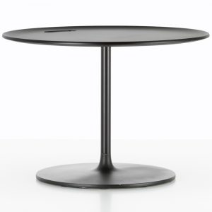 Vitra Occasional Low Table 35 side table