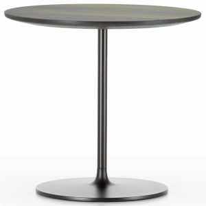 Vitra Occasional Low Table 45 side table