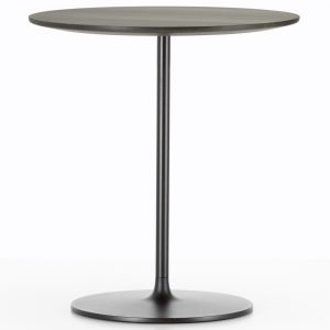 Vitra Occasional Low Table 55 side table