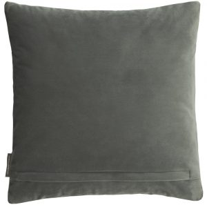 Harlequin cushion Cubica Onyx