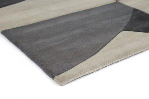 Harelquin rug Bodega Stone