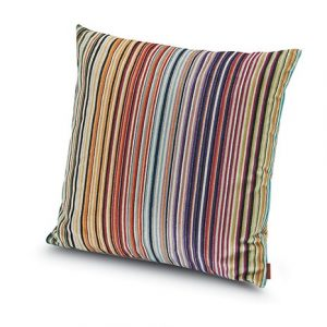 Missoni Home cushion Reno
