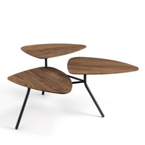 Klybeck modular coffee table 63