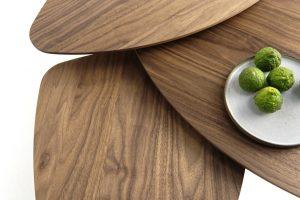 Klybeck modular coffee table 63