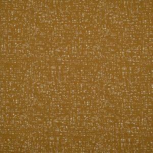 Orla Kiely curtain fabric Bark Texture Orange