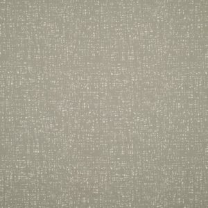 Orla Kiely curtain fabric Bark Texture Warm Grey