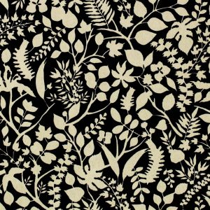 Christian Lacroix wallpaper L-Eden Soft Dore