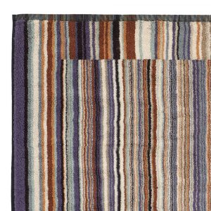 Missoni Home bath mat Jazz 165