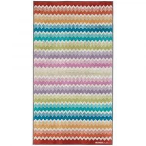 Missoni Home beach towel Yannis 159