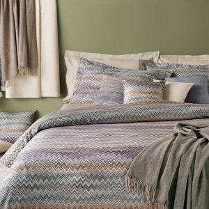 Missoni Home bed linen John 165