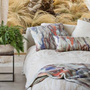 Missoni Home cushion Yangon 138
